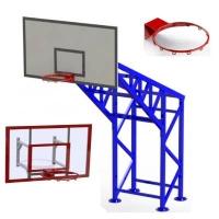 Баскетбол (13)