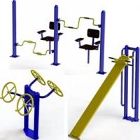 Тренажеры для реабилитации (3)