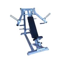 Тренажеры на свободных весах Сиверспорт (22)