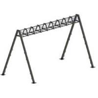 Оборудование для функциональных тренировок Сиверспорт (4)