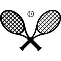 Теннис (1)