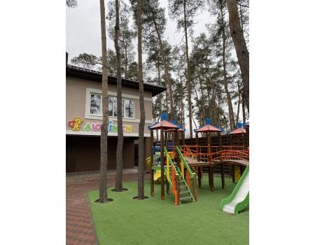 Детский сад «Любимки»