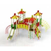Детские игровые комплексы (94)