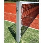 Теннисный стенд