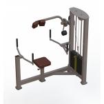 Тренажер для мышц шеи SVS232